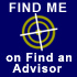 Sonja  Linde: Member - Find a Financial Advisor