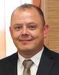 Adrian Butcher