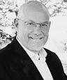 André Naudé