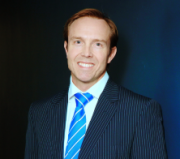 Mr. Andrew Ratcliffe