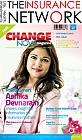 Ms Ashika Devnarain