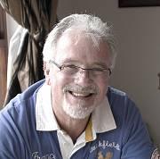 Bob Bartholomew