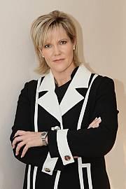Mrs. Caron  Ehlers