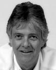 Mr Darryl Harrison