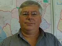 Mr. Marius Carstens